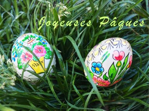 oeufs de Pâques texte.jpg