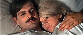 290px-Trailer-Doctor_Zhivago-Yuri_Zhivago_and_Lara.jpg