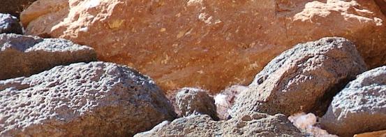 pierres 1.jpg