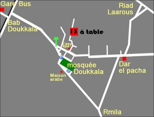 plan 13.jpg