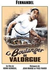 Le-Boulanger-De-Valorgue-DVD-Zone-2-876815507_ML.jpg