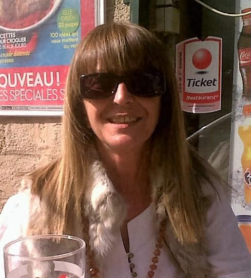 Chantal Morandat.jpg