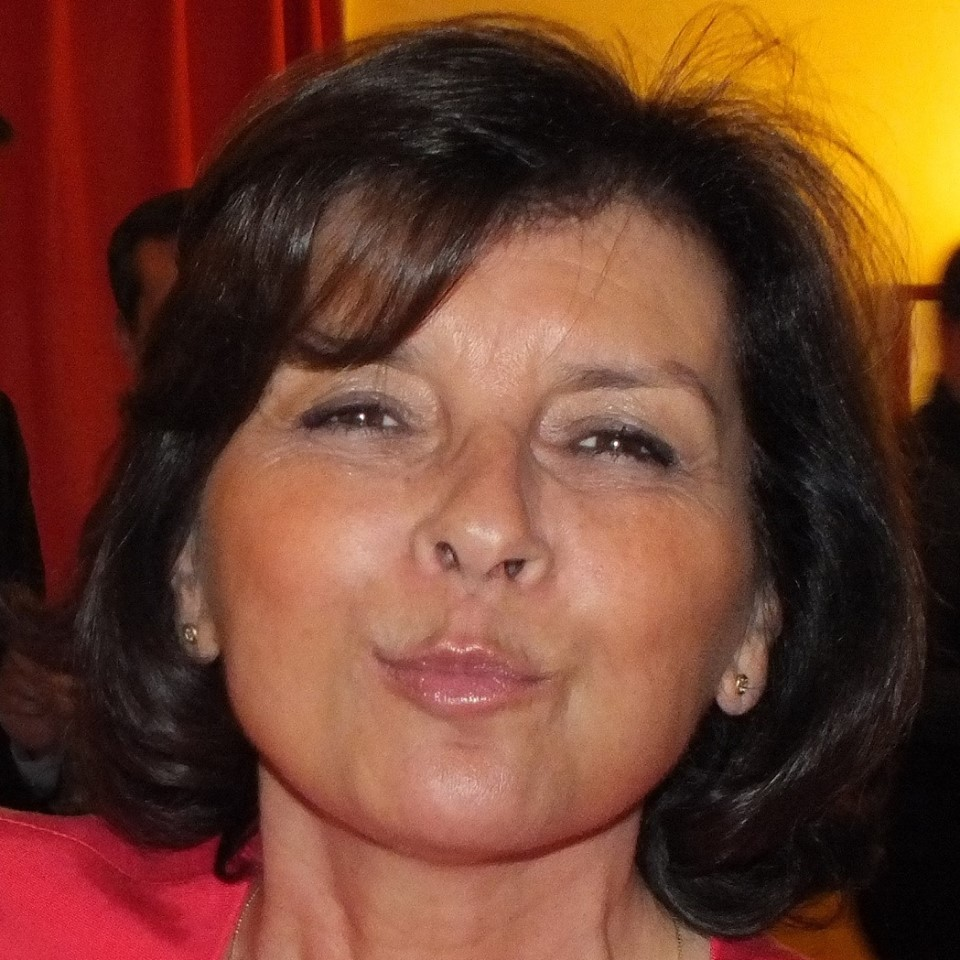 Michelle Vivant.jpg