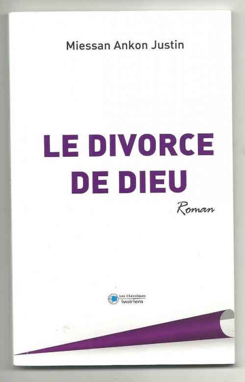 LE DIVORCE DE DIEU.jpg