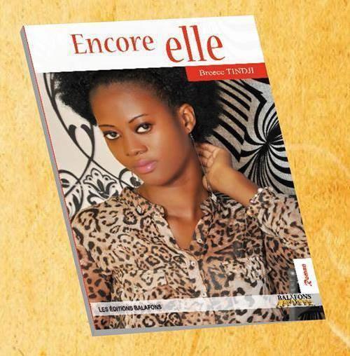 ENCORE ELLE.jpg