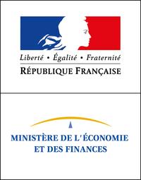 Minist�re_de_l'Economie_et_des_Finances.png