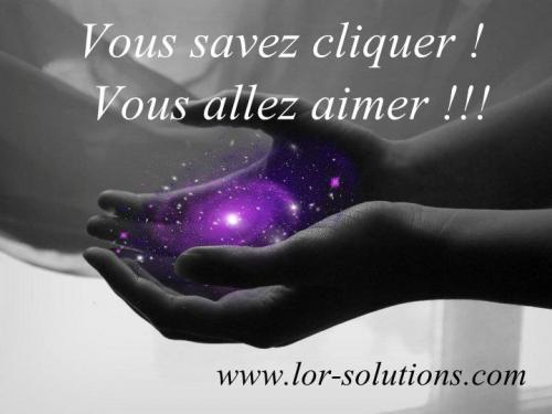 lor solutions 13.jpg