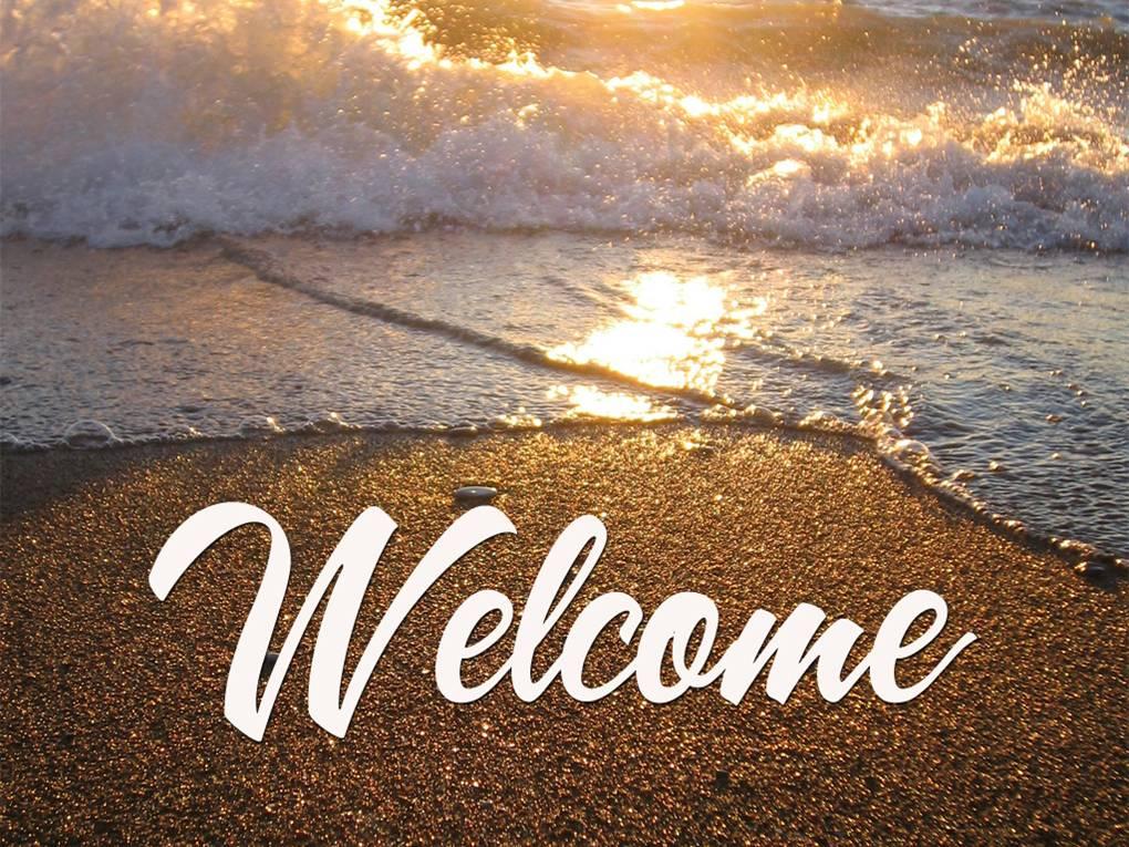 welcome 3 .jpg