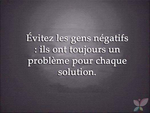 solution 5.jpg