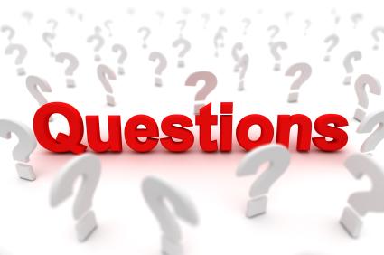question 1 .jpg
