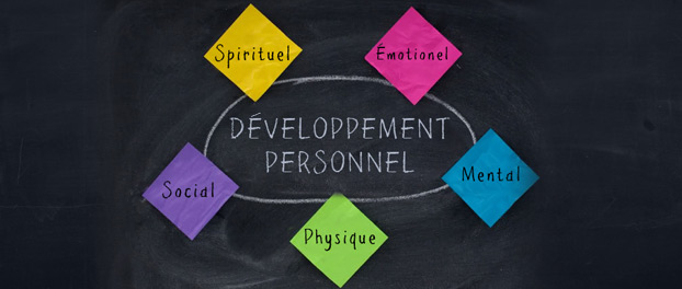 Développement-personnel 5.jpg
