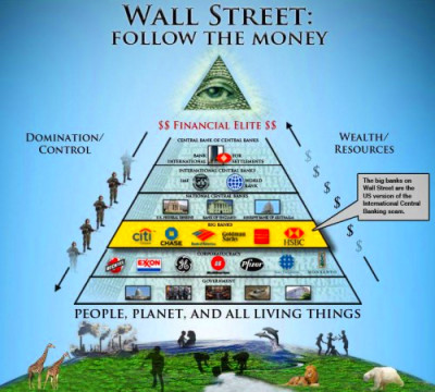 pyramide .jpg