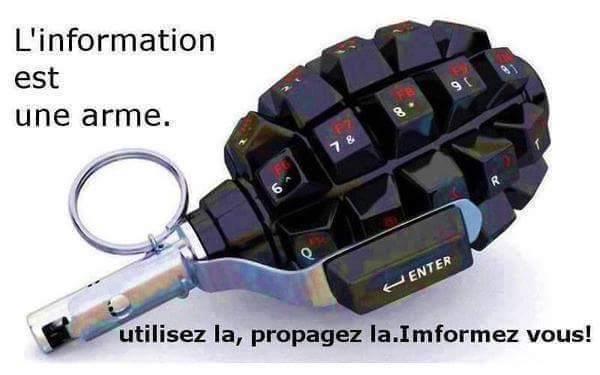 information .jpg