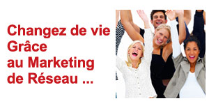 marketing 1 .jpg