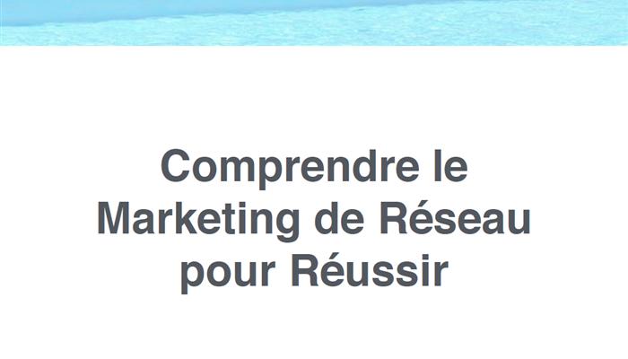 marketing 4.png