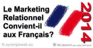 marketing 3.jpg