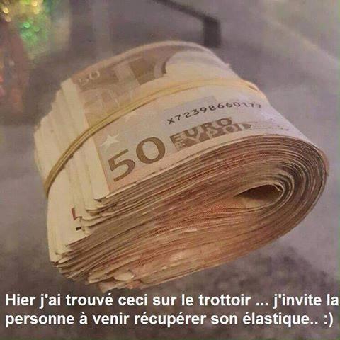 argent 13.jpg