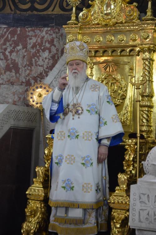 Patriarshe_bogoslujinnya_na_svyato_Stritennya_2013 _03.JPG
