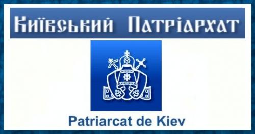 PATRIARCTDEKIEV.jpg