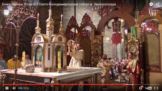 VIDEO KIEV.jpg