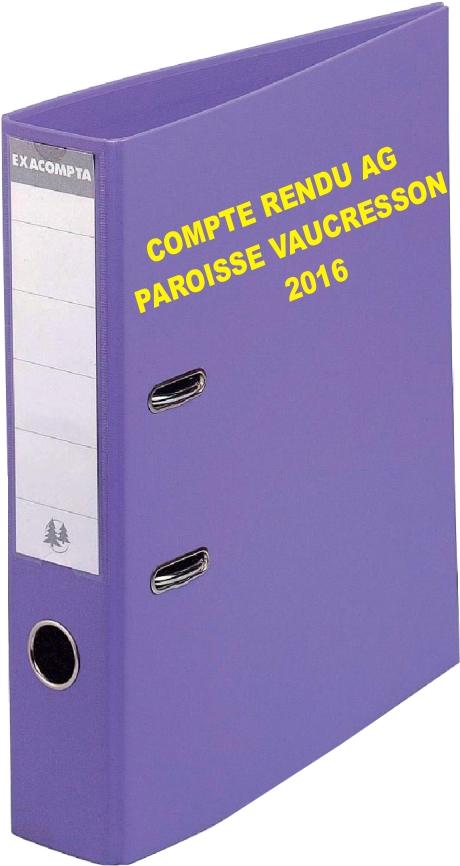 AG PAROISSE.jpg