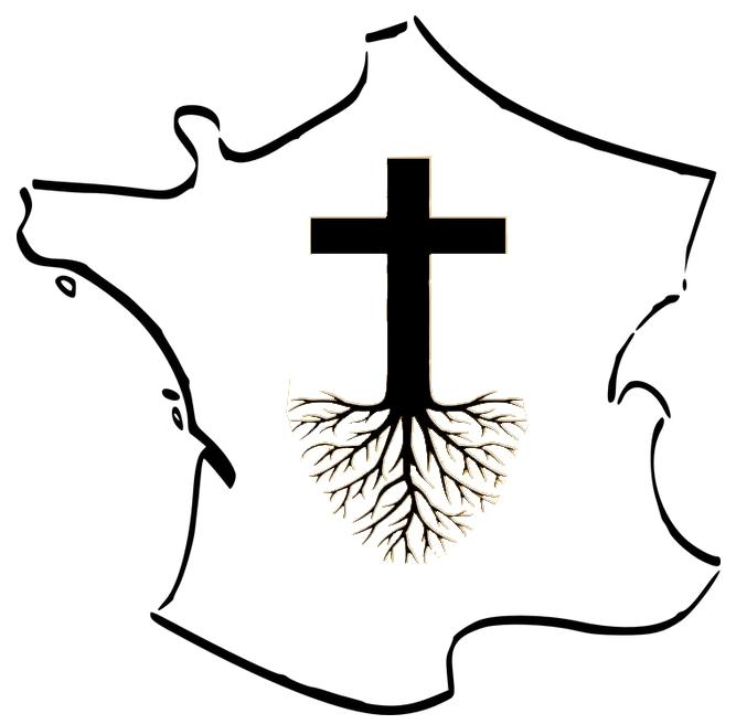 racines chretiennes france.jpg