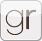 Goodreads_logo.jpg