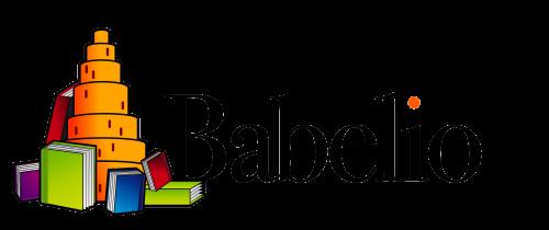 Logo_Babelio_new.png