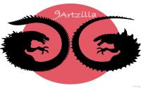 9Artzilla