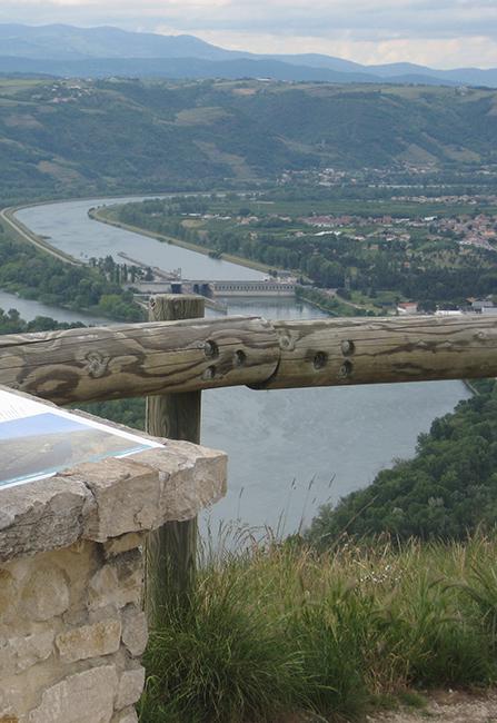 Panorama-Fleuve001.jpg