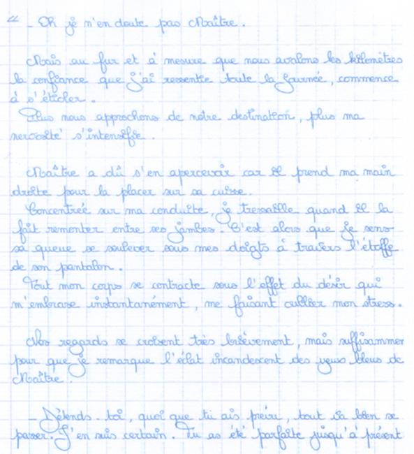 Bou-Manuscrit.jpg