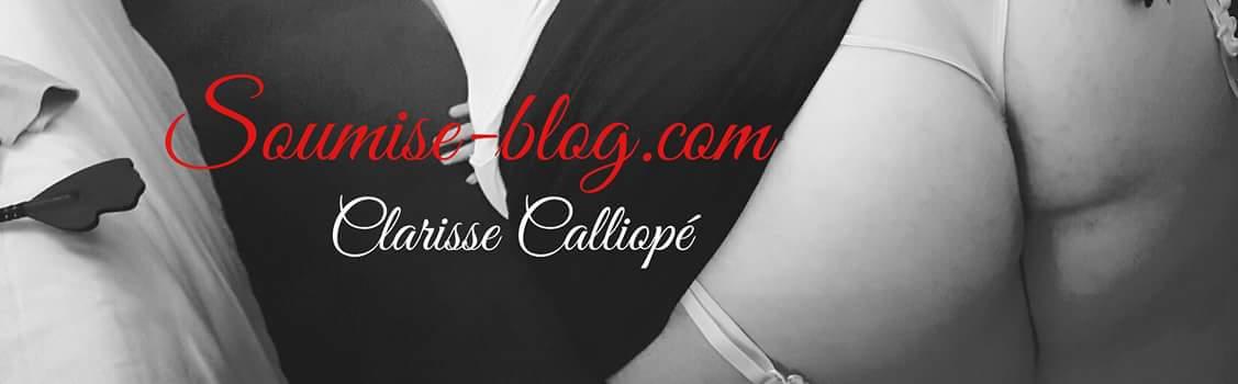 Banniere Clarisse.jpg
