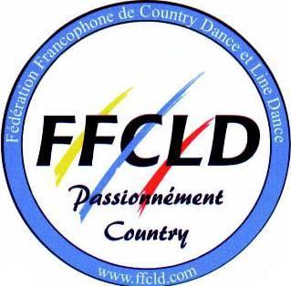 logo-ffcld.jpg