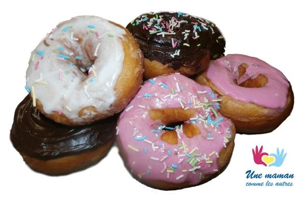 une maman comme les autres recette donuts americain (600x400).jpg