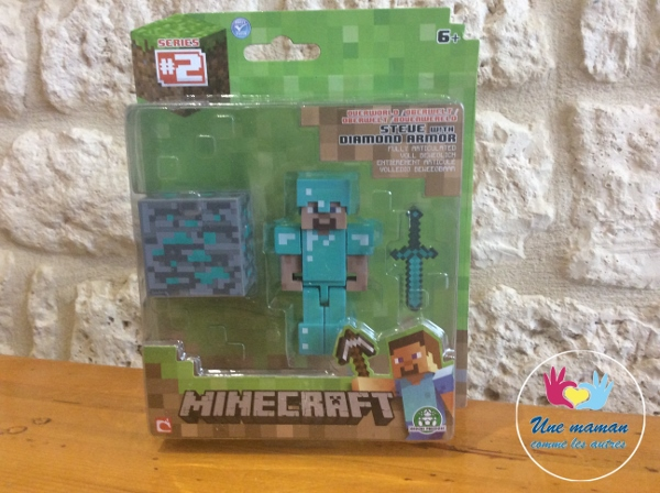 figurine minecraft diamant (600x448).jpg