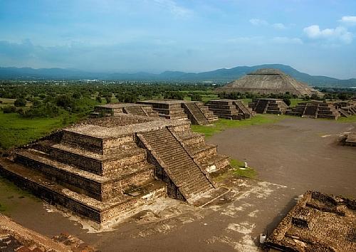 temple mexique.jpg