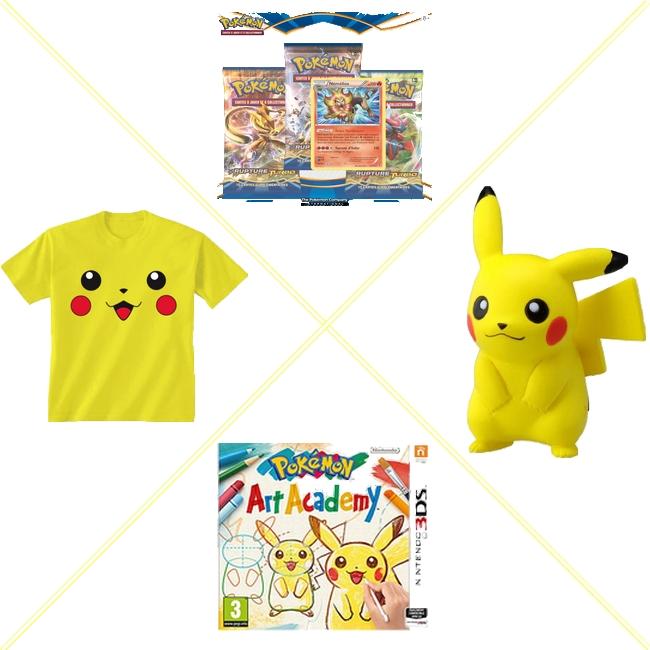 Selection kids pokemon.jpg
