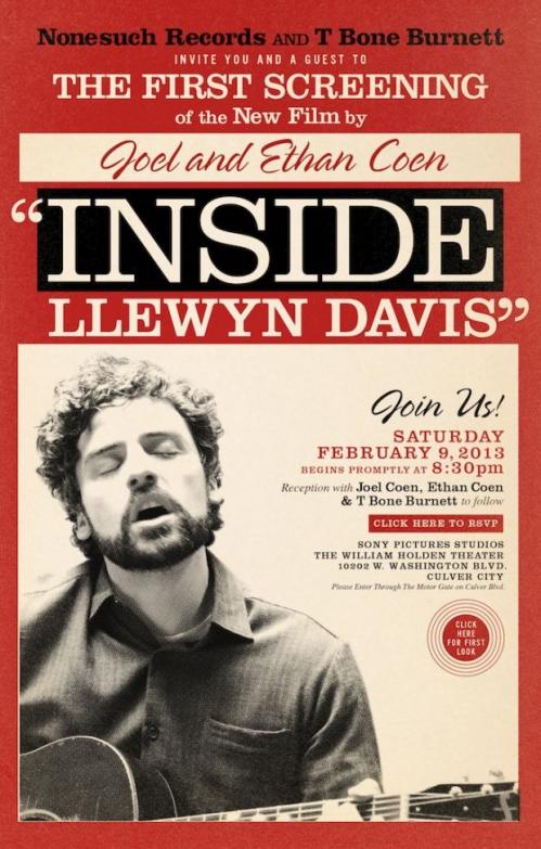 Inside-Llewyn-Davis-affiche-11153.jpg