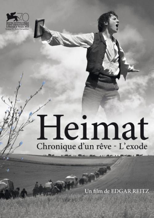 361469-affiche-francaise-heimat-1-620x0-1.jpg
