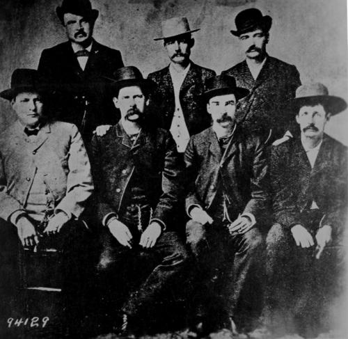 Dodge-City-Peace-Commission_Wyatt-Earp.jpg