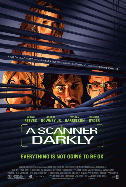 a-scanner-darkly-a02.jpg