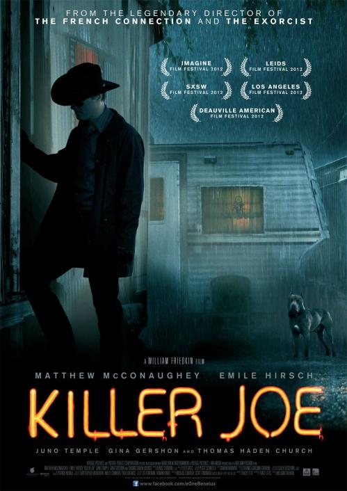 Killer-Joe.jpg