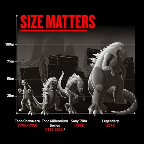 Godzilla-grandeur.jpg