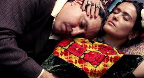 Frida-film_mainstory1.jpg
