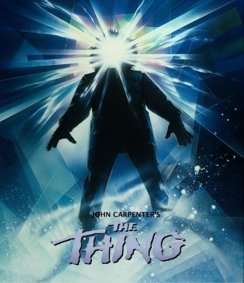 The_Thing_1982HQ.jpg