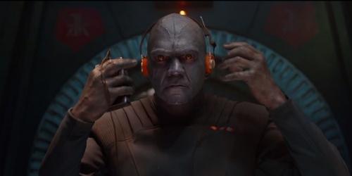 Guardians_of_the_Galaxy_41794.jpg