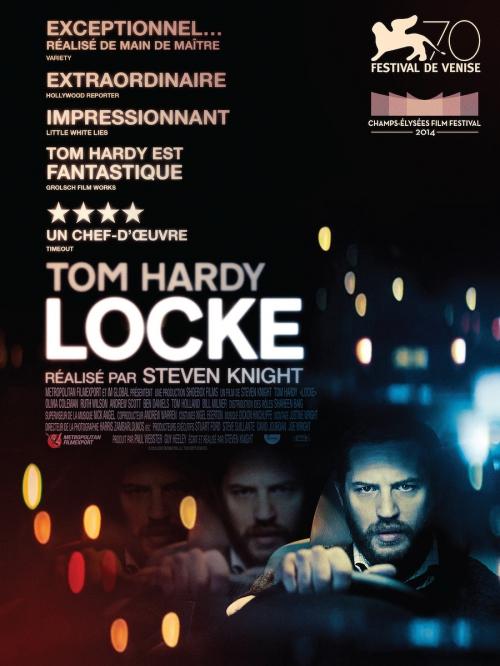 Locke-affiche.jpg
