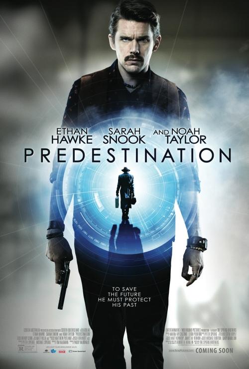 Predestination-Affiche-US.jpg