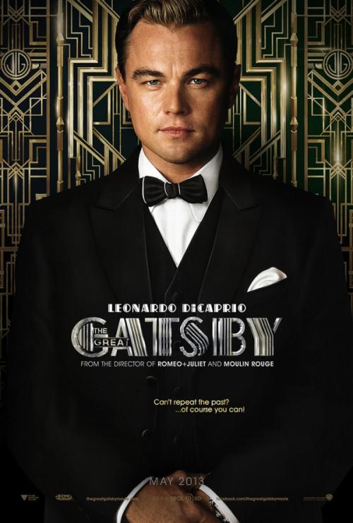 Gatsby-121220-01.jpg