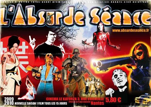 absurdesc2010.jpg